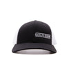 Racelite Designs Corporate Mesh Hat Product View 2