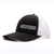 Racelite Designs Corporate Mesh Hat Product View 1