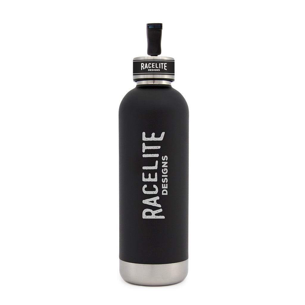 Racelite Designs H2o Drink Bottle Product View 1