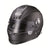 Racelite Optics -  Racelite Designs Sparco WTX-5, 5W Helmet Tearoffs Detailed View