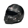 Racelite Optics -  Racelite Designs Stilo ST4 Tearoffs Detailed View 1