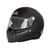 Racelite Optics -  Racelite Designs Stilo ST5 Tearoffs Detailed View 1