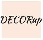 DecorUpBulk