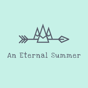 An Eternal Summer