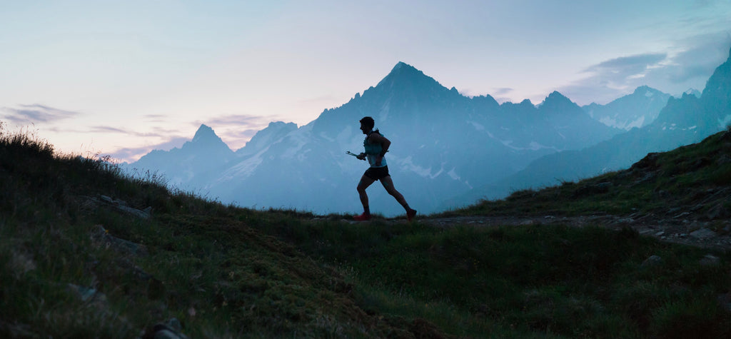 Unleash Your Zest On the Trails ᐅ Why Trail Running Rules