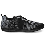Best Running Shoes For Men Under 1000 (Grey/Black)
