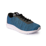 Avant  Women's Nitro Running & Gym Shoes - Dark Sky/Grey