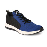 Avant Women's  Lightweight Running & Walking Shoes - Royal Blue/Black