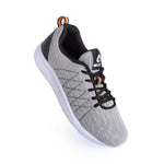 Avant Women's Ultra Light Running & Training Shoes - Grey