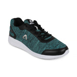 Avant Men's Vector Running And Training Shoes - Green