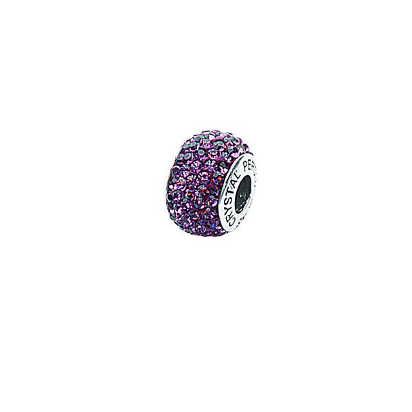 JUNE BIRTHSTONE CRYSTAL BEAD