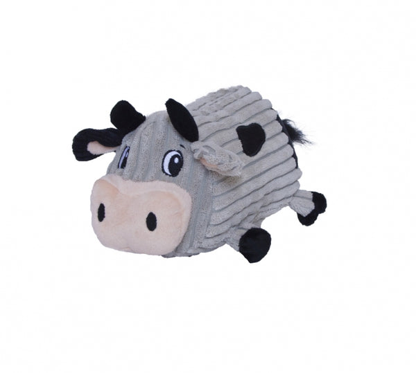 Peluche Fattiez Vaca Medium- Clínica veterinaria