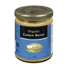 Load image into Gallery viewer, Nuts To You Cashew Butter 250g