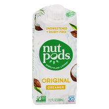 Load image into Gallery viewer, Nut Pods - Original