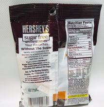 Load image into Gallery viewer, Hershey's - Sugar Free - Caramel Filled Chocolates