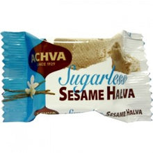 Load image into Gallery viewer, ACHVA - Sugarless Sesame Halva
