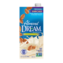 Load image into Gallery viewer, Almond Dream