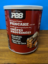 Load image into Gallery viewer, P28-Pancake Dry Mix - Chocolate Coconut