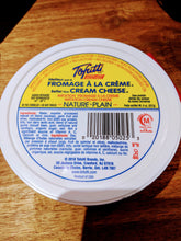 Load image into Gallery viewer, Tofutti - Non-Dairy Cream Cheese