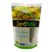 Load image into Gallery viewer, Zeroodle mung bean Spaghetti