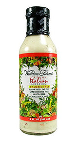 Walden Farms - Creamy Italian