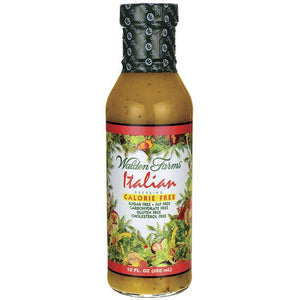 Walden Farms - Italian