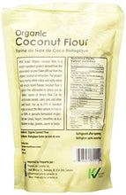 Load image into Gallery viewer, Wild Tusker Organic Coconut Flour