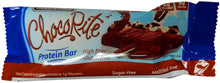 Load image into Gallery viewer, Healthsmart -Chocorite Protein Bar -Cookies & Cream