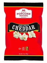 Load image into Gallery viewer, Popcorn Indiana - White Cheddar