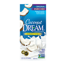 Load image into Gallery viewer, Coconut Dream