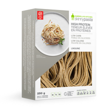 Load image into Gallery viewer, Skinny Pasta -  Linguine - (250g)