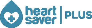 Heart Saver Plus