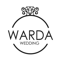 WARDA Wedding