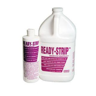 READY-STRIP