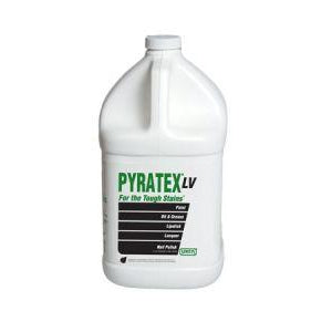PYRATEX® LV