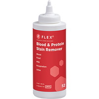 FLEX BLOOD & PROTEIN STAIN REMOVER