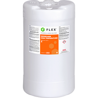 FLEX DEGREASER HIGH TEMPERATURE