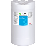 FLEX FABRIC SOFTNER