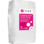 FLEX FINISHING TOUCH DRY INSTANT STARCH