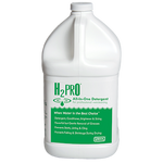 H2PRO® All-In-One-Detergent