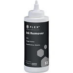 FLEX INK STAIN REMOVER