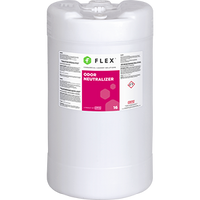 FLEX ODOR NEUTRALIZER