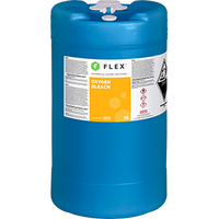 FLEX OXYGEN BLEACH