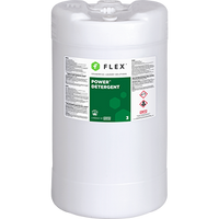 FLEX POWER DETERGENT