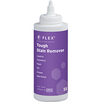 FLEX TOUGH STAIN REMOVER