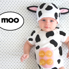 baby-cow-animal-costume-halloween