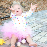 cupcake-pompom-tutu-costume-toddler-kids-halloween