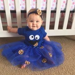 sesame-street-cookie-monster-infant-halloween-costume