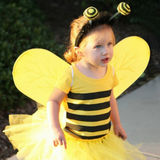 yellow-bumble-bee-children-costume-halloween