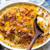 mashed-potato-casserole-thanksgiving-dinner-recipe